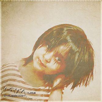 رمزيات اطفال للبلاك بيري  ,  رمزيات اطفال  بيبي  خفق للبلاك بيري  , صور اطفال حلوة للبلاك بيري hwaml.com_1332810164