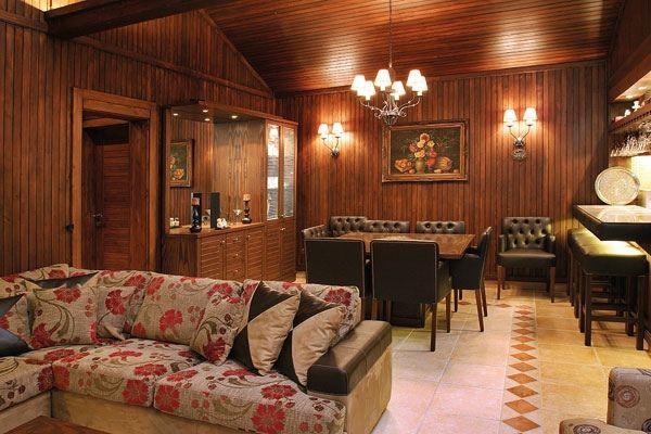 اثاث ولا اشيك 2013 Furniture imminent 2013 hwaml.com_1334338152