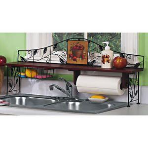 اكسسواات للمطبخ شوفي وتفضلي معانا hwaml.com_1334849404