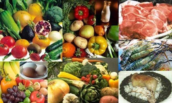 الغذاء المفيد ايام الامتحانات hwaml.com_1334879159