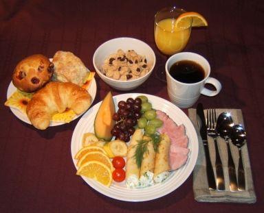 الغذاء المفيد ايام الامتحانات hwaml.com_1334879351