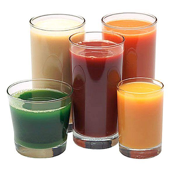 الغذاء المفيد ايام الامتحانات hwaml.com_1334879352