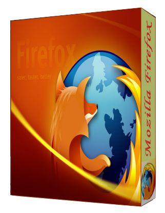 افضل متصفحات الإنترنت Hwaml.com_1335058094_134