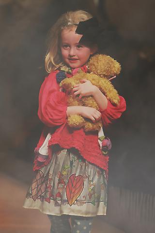 خلفيات اطفال حيوانات الاطفال للسامسونج