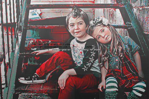 رمزيات اطفال تجنن 2013 - رمزيات اطفال تجنن للبلاك بيري 2013 hwaml.com_1335730030