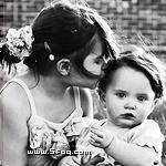 ماسنجر اطفال 2012 اطفال للمسن