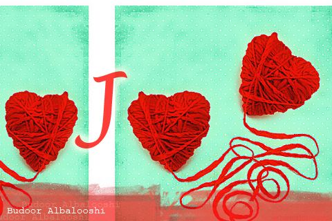 hwaml.com 1335889363 185 رمزيات قلوب , رمزيات قلوب 2013