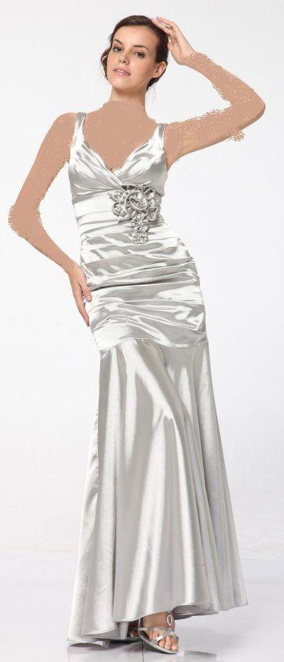 384cc6037 موديلات سهرة متنوعة ، اشيك ملابس 2013 ، فساتين سهرة موديلات سهرة متنوعة ،  اشيك ملابس 2013 ، فساتين سهرة موديلات سهرة متنوعة ، اشيك ملابس 2013 ، فساتين  سهرة