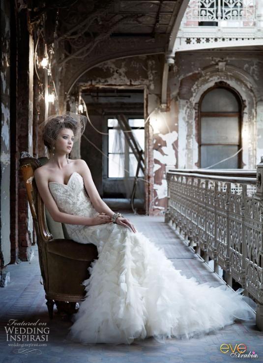 فساتين زفاف 2018 فساتين زفاف hwaml.com_1336299170_649.jpg