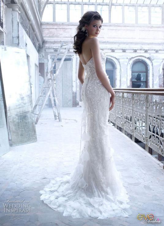 فساتين زفاف 2018 فساتين زفاف hwaml.com_1336299176_465.jpg