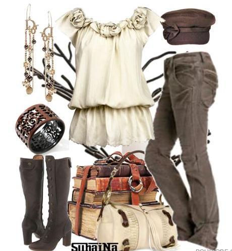 ثياب الموضة hwaml.com_1336351923