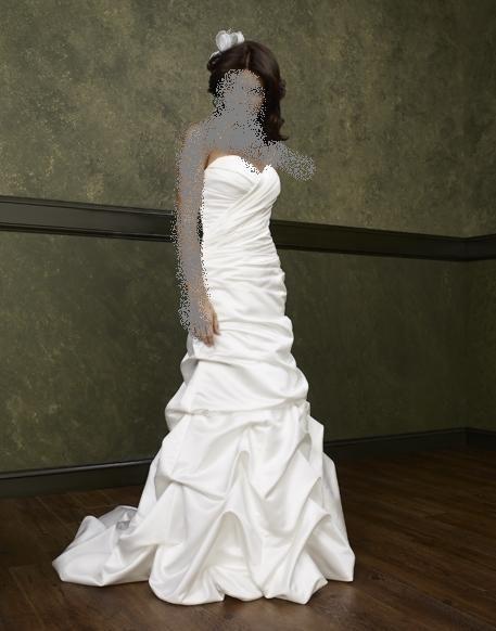 فساتين زفاف 2021   ........