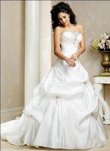 فساتين زفاف2013 عالمية2013 فساتين زفاف ماركات 2013
