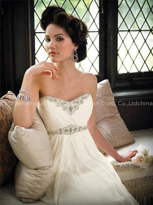 فساتين عرائس 2017 فساتين زواجات hwaml.com_1336389678