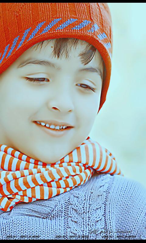 خلفيات جلاكسي ذوق صورعرض خلفيات جالاكسى اطفال رمزيات جالاكسى جامدة 2015 بلاك بيري السعوديه