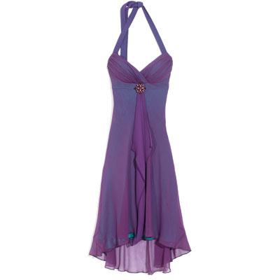 اجمل الفساتين بمناسبة عيد الفطر المبارك 2013,فساتين سهرة تركية قصيرة 2013 ، فساتين سهرة تركية ناعمة 2013