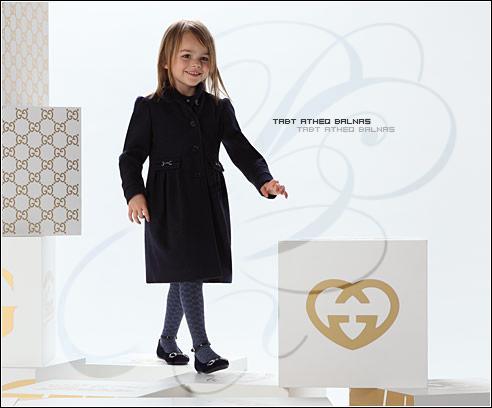 cf20f21e5a5b8 ملابس اطفال عالميه 2013