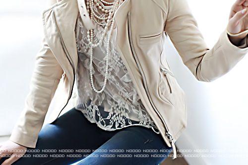 e83b125d7da65 اروع استايلات الصبايا 2012 ،استايلات جديدة للملابس ، اشيك ملابس للبنات 2013