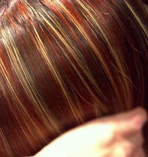 بالصور صبغات hwaml.com_1336527289
