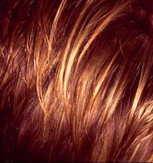 بالصور صبغات hwaml.com_1336527290