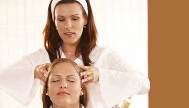 طريقة للتخلص تساقط الشعر ،علاج