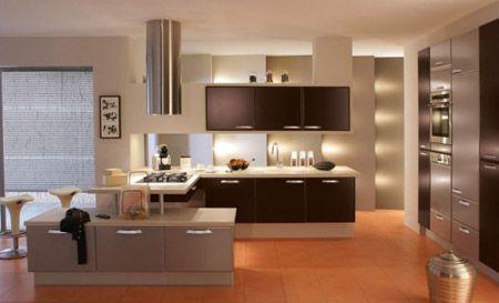مطبخ فرنسي 2013 مطبخك بالطابع الفرنسي 2013