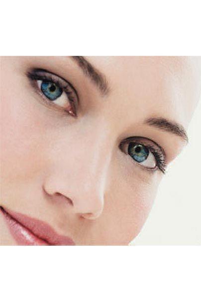 ماسك لعلاج نحافة الوجه خلطات