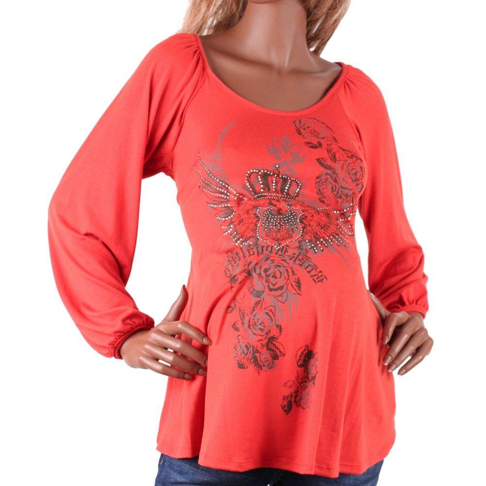 ملابس حديثة للحوامل 2013 ملابس
