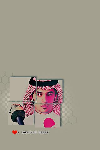 خلفيات جالكسي نادي النصر 2013