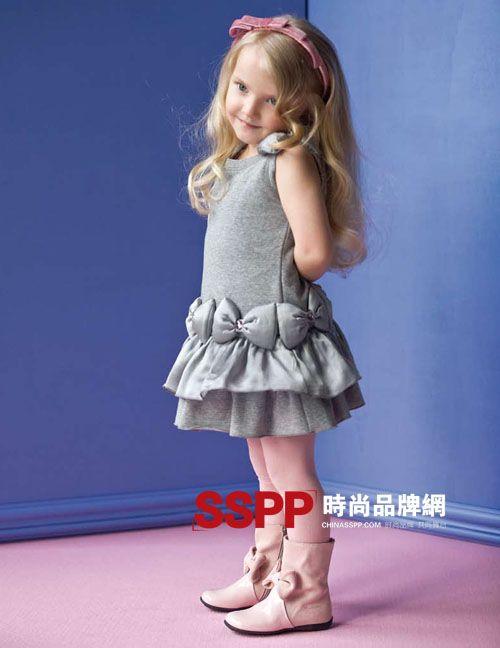 02d82606b أزياء بنوتاتى شتوية 2012,تشكيلة ازياء بنات ناعمه2013 , فساتين روعة