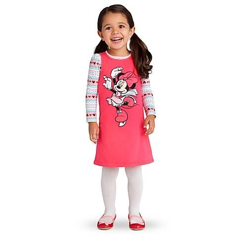14b64e20c0490 ملابس بيتى للأطفال 2012 ، بيجامات اطفال جديدة 2013 ، ملابس نوم للبنات