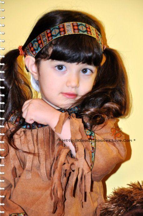 3dc6a348c ملابس روعة للاطفال 2014 ، احلى لبس للبنوتات 2014 ، فساتين رائعة للاطفال  2014 hwaml.