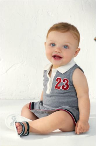 4a44c8e0b اجمل ملابس للاطفال 2012 ، اشيك ملابس اطفال ، ازياء اولاد تجنن 2013