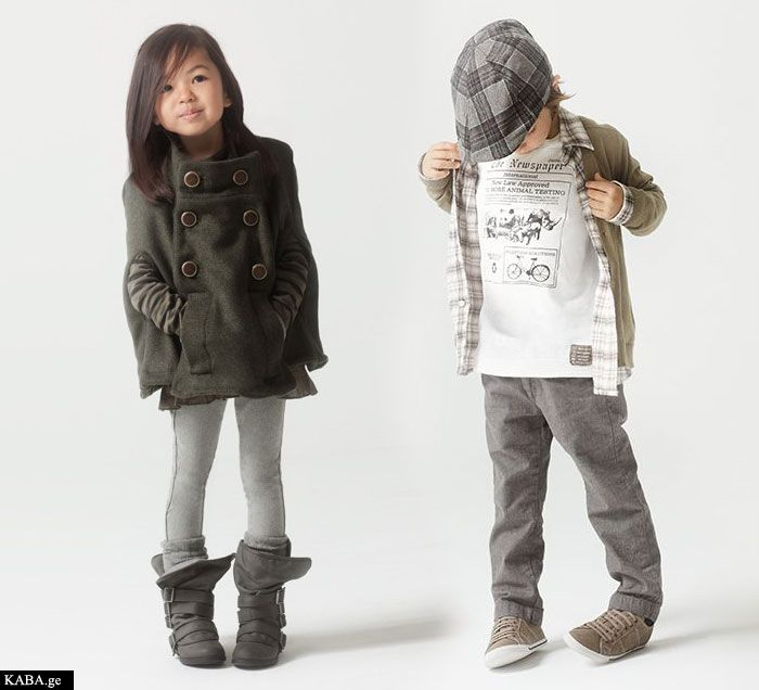b9325ce79 تشكيلة ملابس اطفال 2018 , ملابس من زار للاطفال 2018