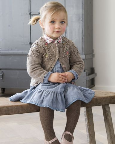 34af6635c أزياء شتويه للأطفال 2013 , ملابس شتوية للاطفال 2012 , ملابس شتوية أزياء  شتويه للأطفال 2013 , ملابس شتوية للاطفال 2012 , ملابس شتوية