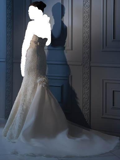 فساااااااااااااتين زفاف انما ايه !!!!!!!!!!!!!!!