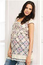 f8a3f5bd489c6 ازياء للحوامل الانيقات ، اشيك مجموعة ملابس للحوامل - الحامل