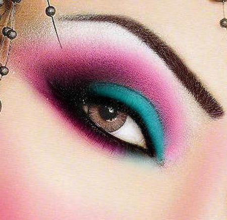 عيون هندى روعه 2018 ناعم hwaml.com_1336954602