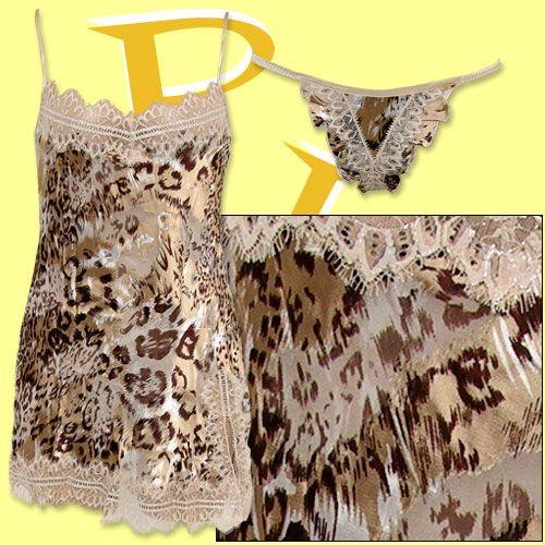 البيتاجمل ملابس صيفية للبنات 2014 لايفوتكم ............اعتني بملابس أطفالكتناغم الابيض