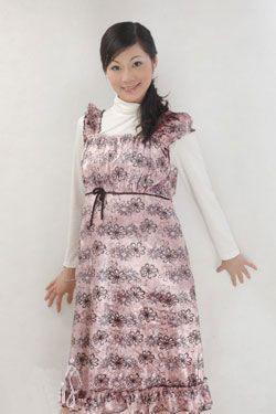 6af684598 ازياء حوامل روعه 2012 ، ملابس تجنن للحوامل ، ملابس واسعة للحوامل 2013