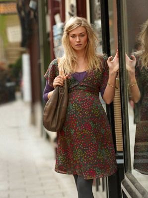 776a1a68ac6a6 ازياء للحامل كيوت 2012 ، ملابس حوامل كيوت ، اجمل ملابس للحوامل 2013