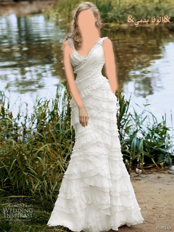 زفاف ..........