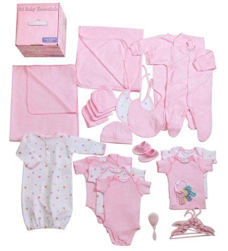 نتيجة بحث الصور عن ملابس حديثي الولادة من مذركير