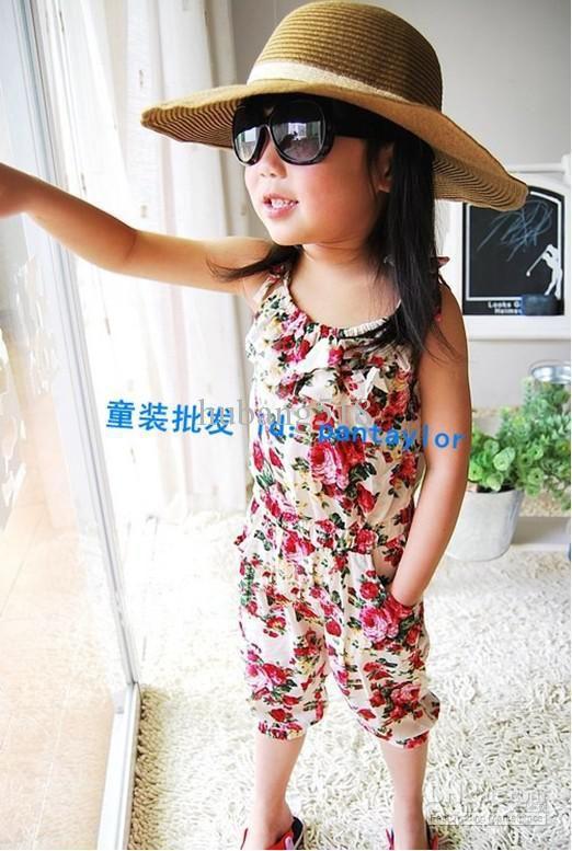 249a775c7b0c7 ملابس جديده للاطفال 2012 ،ازياء للاطفال 2013 ، ازياء لكل الاطفال