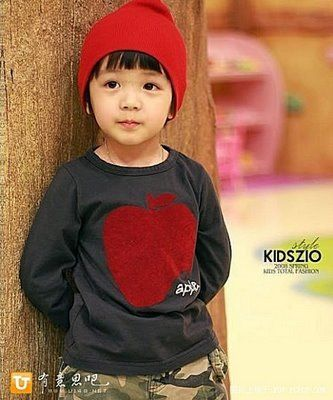 احلى موديلات للاطفال 2021 ، استيلات اطفال كيوت 2021 ، ملابس اطفال انيقه 2021