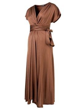 681dd1e1eeb34 ملابس للسهرة لحوامل مودرن 2012 ، سوريهات تجنن للحوامل ، سوريهات للحوامل 2013