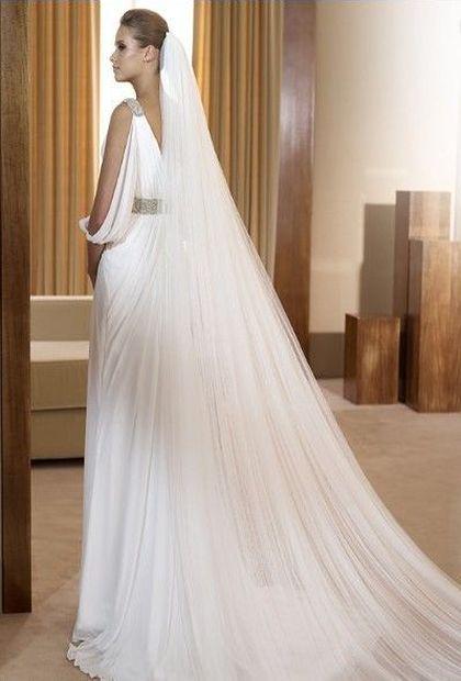 a8ec010e38202 فساتين زفاف فرنسيه 2012 ،صور فساتين زفاف فرنسية ، اجمل استايلات 2013