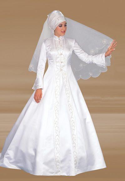 فساتين زفاف جميلة فستاين زفاف hwaml.com_1337396982_990.jpg