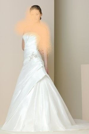 فساتين زفاف رائعة فساتين زفاف