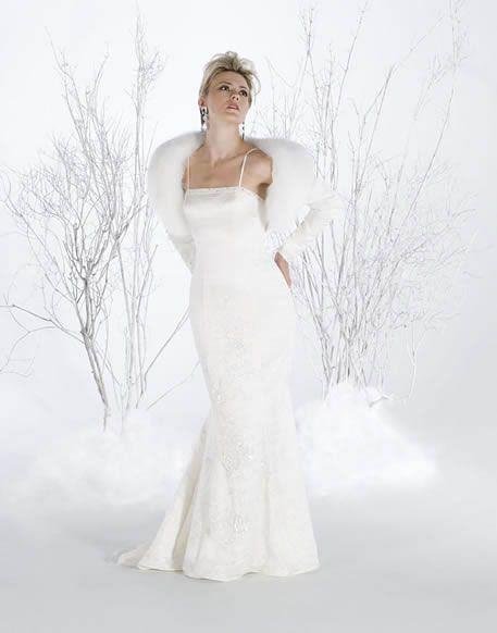 فساتين اعراس شياكة فساتين زفاف